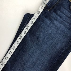 7 for all Mankind Jeans - 7 for all mankind dojo flare jeans